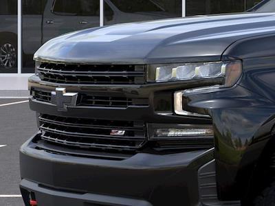 2021 Chevrolet Silverado 1500 Crew Cab 4x4, Pickup #392086 - photo 31