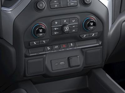 2021 Chevrolet Silverado 1500 Crew Cab 4x4, Pickup #392086 - photo 40