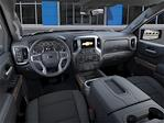 2021 Chevrolet Silverado 1500 Crew Cab 4x4, Pickup #392086 - photo 12