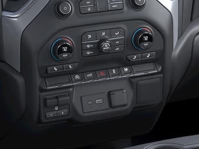 2021 Chevrolet Silverado 1500 Crew Cab 4x4, Pickup #392422 - photo 40