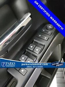 2018 Silverado 1500 Double Cab 4x4,  Pickup #394249A - photo 21