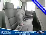 2018 Silverado 1500 Double Cab 4x4,  Pickup #394249A - photo 16