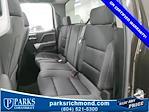 2018 Silverado 1500 Double Cab 4x4,  Pickup #394249A - photo 18