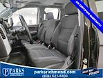 2018 Silverado 1500 Double Cab 4x4,  Pickup #394249A - photo 19