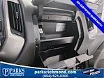 2018 Silverado 1500 Double Cab 4x4,  Pickup #394249A - photo 43