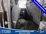 2018 Silverado 1500 Double Cab 4x4,  Pickup #394249A - photo 55