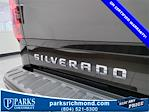 2018 Silverado 1500 Double Cab 4x4,  Pickup #394249A - photo 57