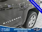 2018 Silverado 1500 Double Cab 4x4,  Pickup #394249A - photo 68