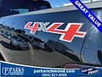 2014 Silverado 1500 Double Cab 4x4,  Pickup #394249B - photo 10