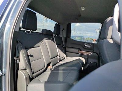 2021 Silverado 1500 Crew Cab 4x4,  Pickup #400637X - photo 16