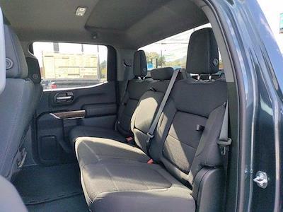2021 Silverado 1500 Crew Cab 4x4,  Pickup #400637X - photo 18