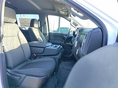 2021 Silverado 1500 Crew Cab 4x4,  Pickup #406689 - photo 14