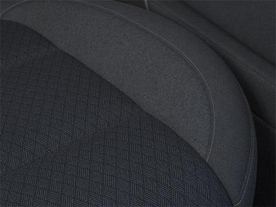 2021 Silverado 1500 Crew Cab 4x4,  Pickup #412827 - photo 18