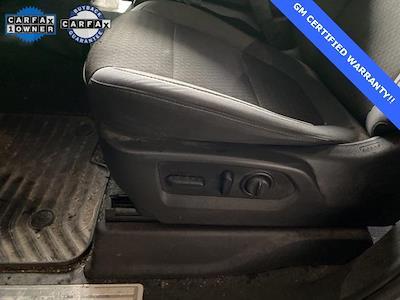 2019 Chevrolet Silverado 1500 Crew Cab 4x4, Pickup #413999XA - photo 12