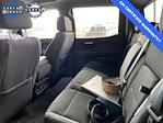 2019 Chevrolet Silverado 1500 Crew Cab 4x4, Pickup #413999XA - photo 9