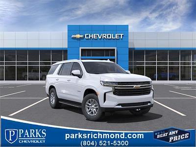 2021 Tahoe 4x4,  SUV #429334 - photo 1