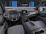 2021 Tahoe 4x4,  SUV #429334 - photo 12