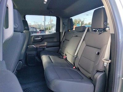 2021 Silverado 1500 Crew Cab 4x4,  Pickup #429820 - photo 18