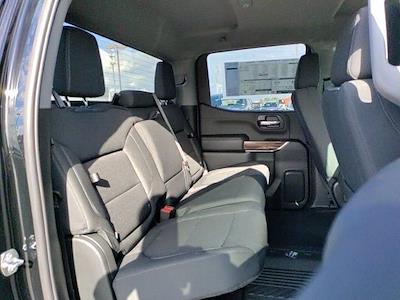 2021 Silverado 1500 Crew Cab 4x4,  Pickup #429962 - photo 15