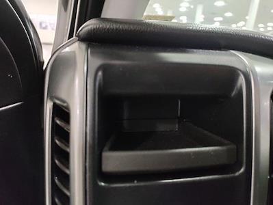 2015 Silverado 1500 Crew Cab 4x4,  Pickup #443857A - photo 24