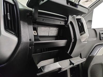 2015 Silverado 1500 Crew Cab 4x4,  Pickup #443857A - photo 44