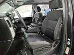 2015 Silverado 1500 Crew Cab 4x4,  Pickup #443857A - photo 19