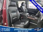 2017 Yukon 4x4,  SUV #449370A - photo 15