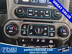 2017 Yukon 4x4,  SUV #449370A - photo 41