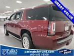2017 Yukon 4x4,  SUV #449370A - photo 2