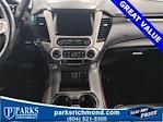 2017 Yukon 4x4,  SUV #449370A - photo 53