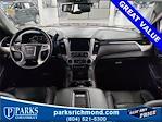 2017 Yukon 4x4,  SUV #449370A - photo 54