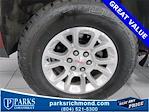 2017 Yukon 4x4,  SUV #449370A - photo 72