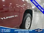 2017 Yukon 4x4,  SUV #449370A - photo 75