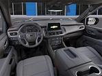 2021 Tahoe 4x4,  SUV #452432 - photo 12