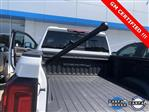 2020 GMC Sierra 2500 Crew Cab 4x4, Pickup #7R1595 - photo 18