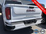 2020 GMC Sierra 2500 Crew Cab 4x4, Pickup #7R1595 - photo 24