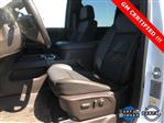 2020 GMC Sierra 2500 Crew Cab 4x4, Pickup #7R1595 - photo 29