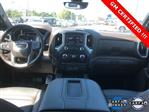 2020 GMC Sierra 2500 Crew Cab 4x4, Pickup #7R1595 - photo 37