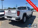 2020 GMC Sierra 2500 Crew Cab 4x4, Pickup #7R1595 - photo 5