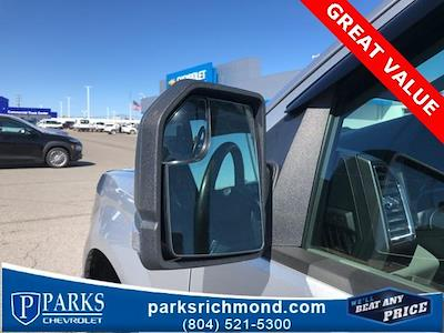 2016 Ford F-150 SuperCrew Cab 4x4, Pickup #7R1789 - photo 20