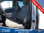 2016 Ford F-150 SuperCrew Cab 4x4, Pickup #7R1789 - photo 22