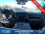 2016 Ford F-150 SuperCrew Cab 4x4, Pickup #7R1789 - photo 29