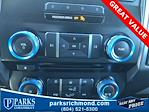2016 Ford F-150 SuperCrew Cab 4x4, Pickup #7R1789 - photo 34