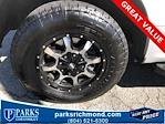 2016 Ford F-150 SuperCrew Cab 4x4, Pickup #7R1789 - photo 48