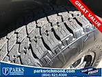 2016 Ford F-150 SuperCrew Cab 4x4, Pickup #7R1789 - photo 50