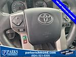 2017 Toyota Tacoma Double Cab 4x4, Pickup #7R1973 - photo 20