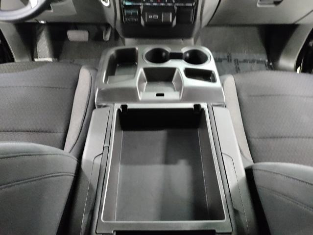 2019 Chevrolet Silverado 1500 Crew Cab 4x4, Pickup #7R1991 - photo 44