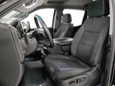 2019 Chevrolet Silverado 1500 Crew Cab 4x4, Pickup #7R1991 - photo 15