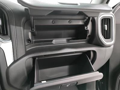 2019 Chevrolet Silverado 1500 Crew Cab 4x4, Pickup #7R1991 - photo 38