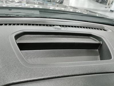 2019 Chevrolet Silverado 1500 Crew Cab 4x4, Pickup #7R1991 - photo 39